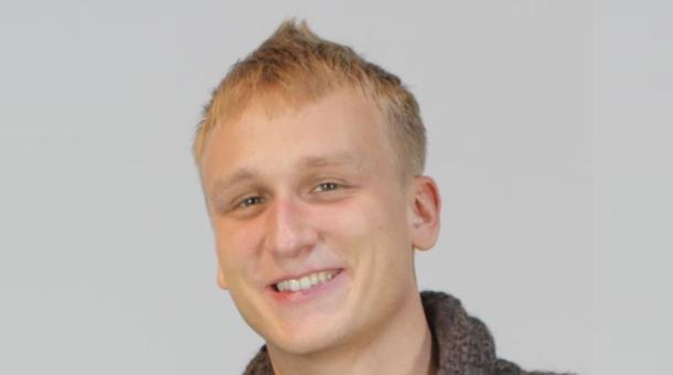 Heine paul bilder news infos aus dem web for Bki hamburg